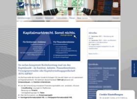 gk-law.de