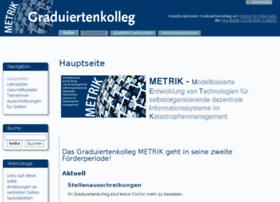 gk-metrik.de