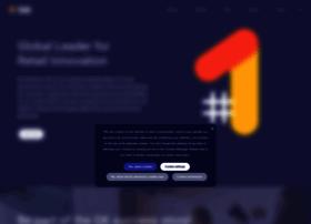 gk-software.com