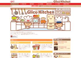 gk.glico.jp