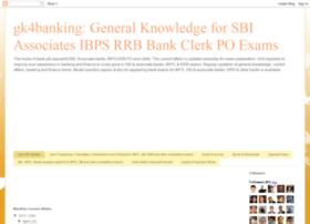 gk4banking.blogspot.com