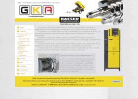 gkacompressores.com.br