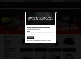 gkasportsstore.com.au