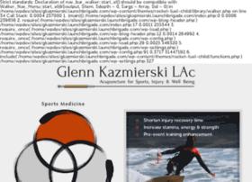 gkazmierski.launchbrigade.com