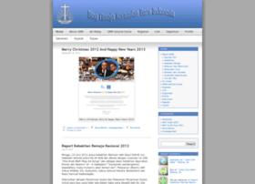 gkbi.wordpress.com