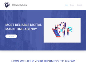 gkdigitalmarketing.com