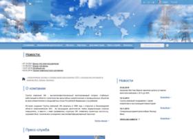 gkefesk.ru
