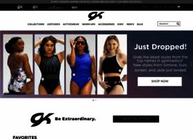 gkelite.com