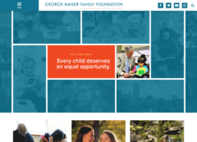 gkff.org