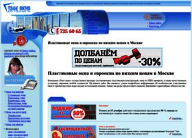 gkgamma.ru