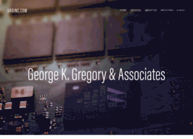 gkginc.com
