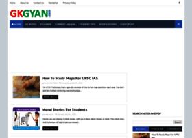 gkgyan.com