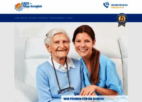 gkh-pflege-komplett.de