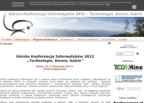 gki.info.pl
