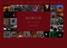 gkjewels.gr
