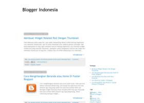 gkkb.blogspot.com