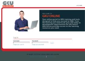 gkknowledgechannel.skillport.com