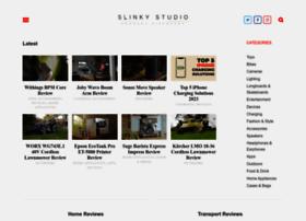 gkmi.info
