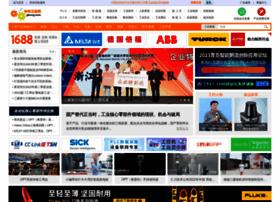 gkong.com