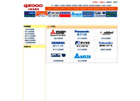 gkooo.com