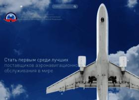 gkovd.ru