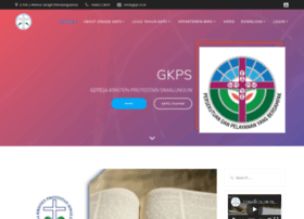 gkps.or.id