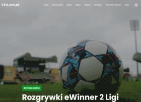 gks.net.pl