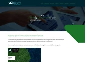 gkudos.com