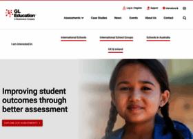 gl-education.com