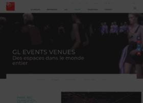 gl-events-venues.com