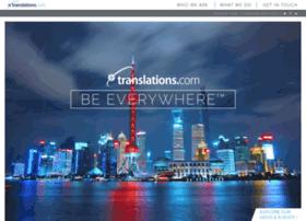 gl-tptprod1.translations.com