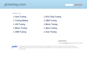 gl-tuning.com
