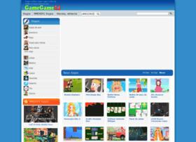 gl.gamegame24.com