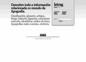 gl.letrag.com