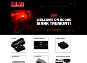 glab.com.pl