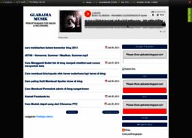 glabadia.blogspot.com
