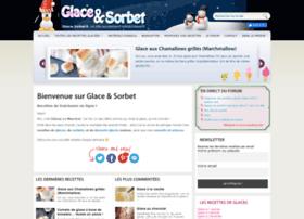 glace-sorbet.fr