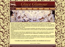 glaceglamour.com.br