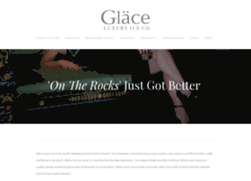 glaceice.net