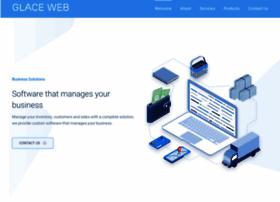 glaceweb.com