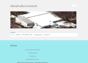 glaciallakeslive.com