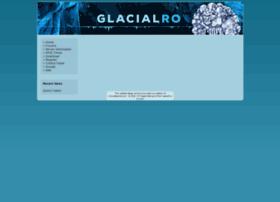 glacialro.com