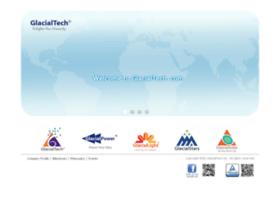 glacialtech.com