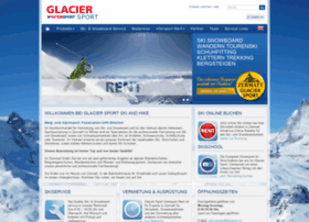 glacier-intersport.ch