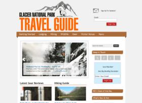 glacier-national-park-travel-guide.com