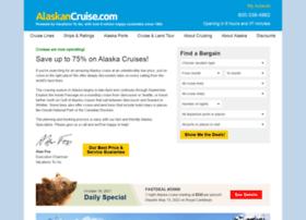 glacierbaycruise.com