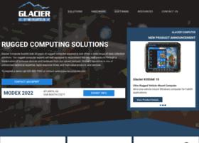 glaciercomputer.com