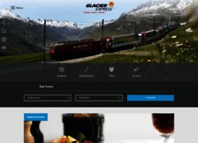 glacierexpress.ch