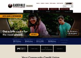 glacierhillscu.org