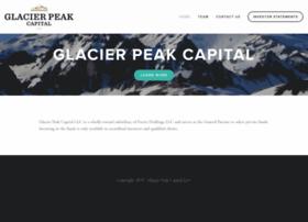 glacierpeakcapital.com